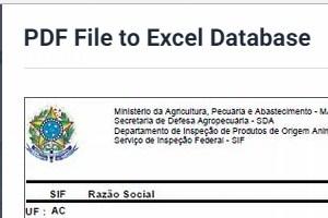 Portfolio for Professional Data Entry Expert