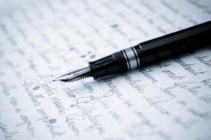 Portfolio for Translation / Office work