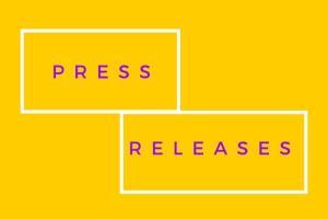 Portfolio for Freelance Publicist