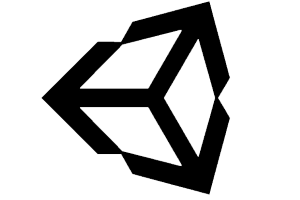 Portfolio for Unity Gameplay and Network Programming
