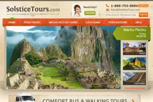 Portfolio for Website Designer | Virtual Assistant