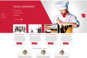 Portfolio for Web testing, web automation, BDD testing