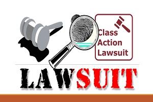 Portfolio for Legal Case Research