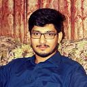 View Service Offered By Bilal Ahmad 11