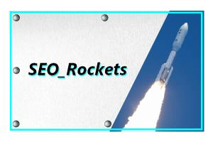 Portfolio for FIXED-PRICE SEO SERVICE PACKAGES