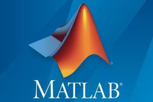 Portfolio for Matlab   DSP   Simulink