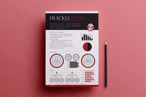 Portfolio for BROCHURE AND PRINT DESIGN