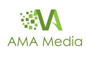 Portfolio for Adwords Campaign Building and Management