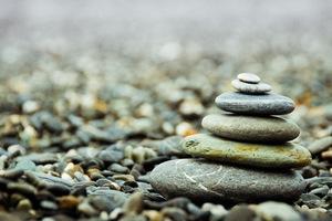 Portfolio for Exceptional spirituality content