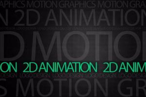 Portfolio for Multimedia Designer