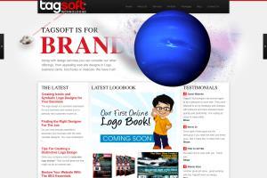 Portfolio for Responsive Website
