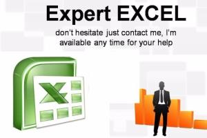 Portfolio for Accounts & Finance Executive