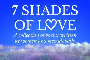 Copy Edit: Poetry Anthology