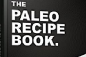 Portfolio for Health Nutrition: Ghostwriting, Editing