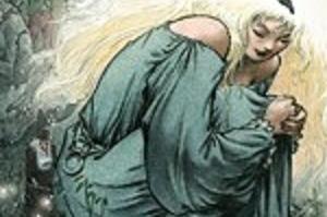 Article: Fairy Costume Retailer