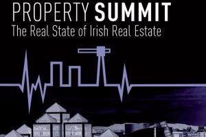 Property Summit Brochure