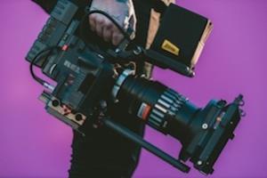Portfolio for Video voiceover script writing