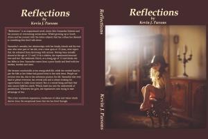 Portfolio for Ghostwriter, Editor, and Publisher