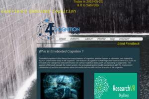 Portfolio for Front-End-Web Development