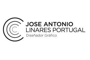 Portfolio for Diseño Gráfico - Ilustración