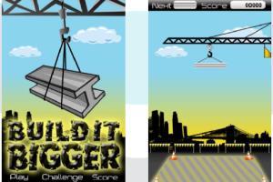 Portfolio for iPhone Developer