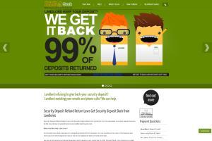Portfolio for Expert Web Developer |Graphic Designer|