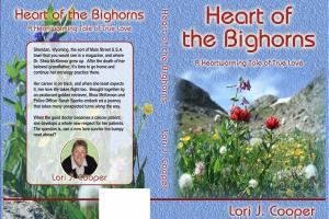 Portfolio for Book Cover Design & EBook Cover Design