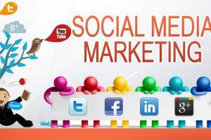 Portfolio for Facebook Likes