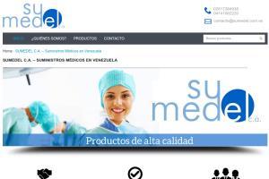 Portfolio for Web Development and Digital Marketing