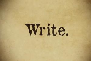 Portfolio for Professional Editor w/ M.A. and B.A