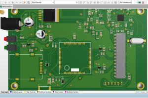 Find and Hire Freelancers for PCB Design - Guru