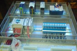 Portfolio for Electronic and Electrical System design