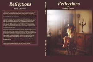 Portfolio for Publishing, Proofreading, Translations,
