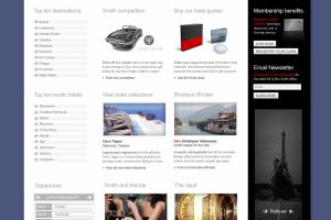 Portfolio for Guru - Email Marketing