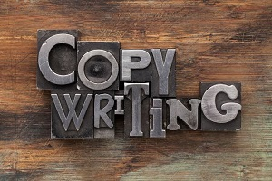 Portfolio for Copywriting & Virtual Assistance
