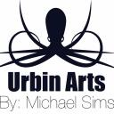 View Service Offered By Michael Sims76