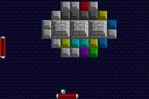 Portfolio for Unity Game Programmer