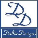 View Service Offered By dalbeerdesigns