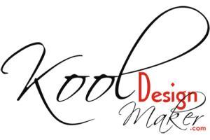 Portfolio for Custom Business Logo Design