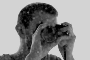 Portfolio for Video Creator