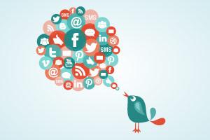 Portfolio for Provide you 10 Text Based Facebook Posts
