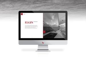 Portfolio for Voronin Studio