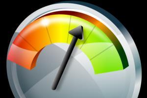 Portfolio for Website Speed Optimization
