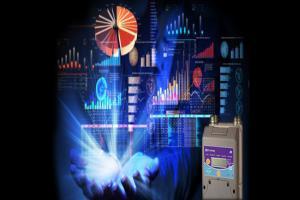 Portfolio for Data Service Provider