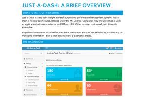 Portfolio for Django  Web Application Development