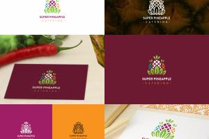 Portfolio for Creative Logo Design & branding