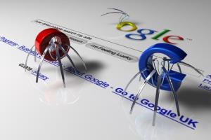 Web Scraping Freelancers - Guru