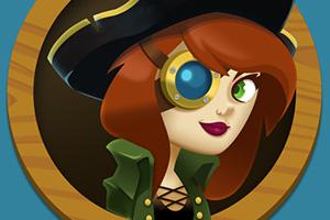 Portfolio for 2D Artist/ Illustrator