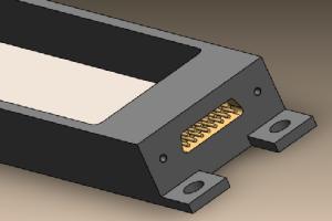 Portfolio for 3D Printer