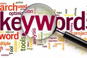 Portfolio for SEO keyword search writing